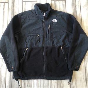 The North Face Denali jacket. GUC